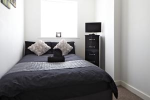 Charnley Mews Boutique Guest House