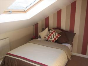 Cherrytree Lodge Guest Accomodation